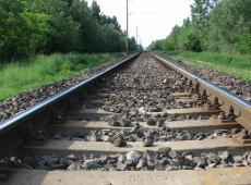 Spoorverbinding Zeebrugge – LAR spaart jaarlijks 2.400 vrachtwagenritten uit