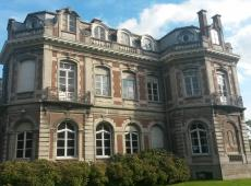 Restauratie kasteel Wolvenhof komt in stroomversnelling