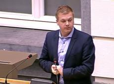 Vlaanderen gaat radicaal digitaal