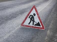 Eind november worden de plannen voor de aanknoping tussen de A19 en de R8 bekend gemaakt. © Archief