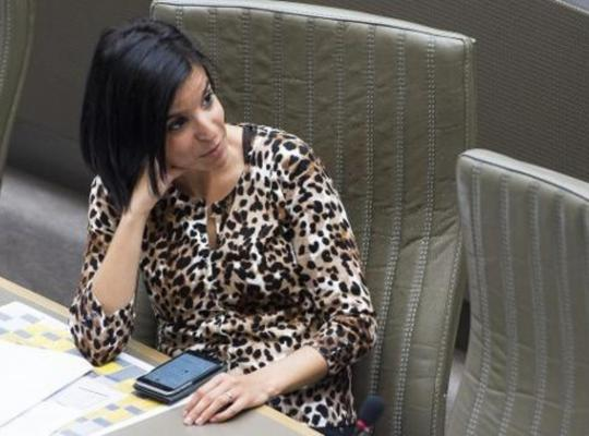 N-VA-burgemeesters willen stap richting verplichte fusies